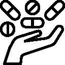 logo kategórie