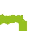 Logo RFL
