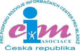 logo AICM CR